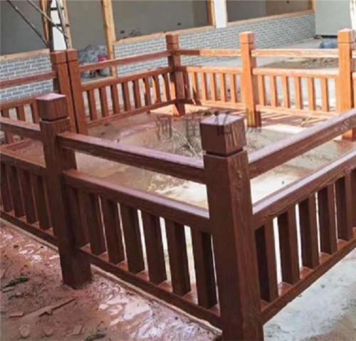 衢州古建筑构件